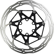 SRAM CenterLine X Ti Rounded Rotor