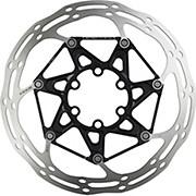 SRAM CenterLine X Ti Rounded Road Bike Rotor