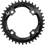 SRAM Eagle 1x12 Speed MTB Chain Ring