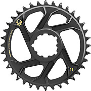 SRAM Eagle Direct Mount Chainring
