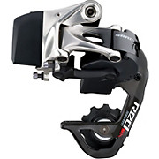 SRAM Red eTap 11sp Rear Derailleur