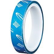 Schwalbe Tubeless Rim Tape 10M