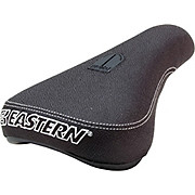 Eastern Fat Pivotal Seat