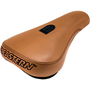 Eastern Real Leather Fat Pivotal Seat