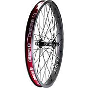 Eastern Buzzip BMX Front Wheel