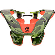 Atlas Prodigy Youth Neck Brace 2020