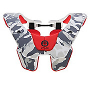 Atlas Prodigy Youth Neck Brace 2018