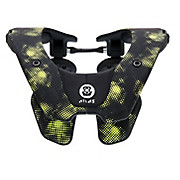 Atlas Tyke Kids Neck Brace 2018