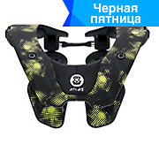 Atlas Tyke Kids Neck Brace 2020