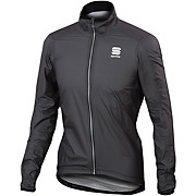Sportful Stelvio Jacket AW17