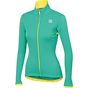 Sportful Luna Softshell Jacket AW17