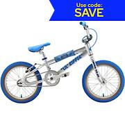 SE Bikes Lil Ripper 16 BMX Bike 2018