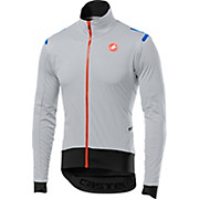 Castelli Alpha ROS Light Jacket AW19