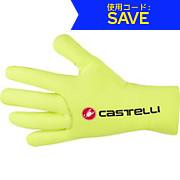 Castelli Diluvio C Glove AW19