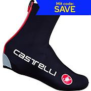 Castelli Diluvio C Shoecover 16