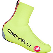 Castelli Diluvio C Shoecover 16 AW19