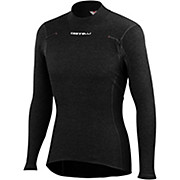 Castelli Flanders Warm LS Base Layer