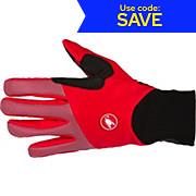 Castelli Scalda Elite Glove AW17