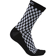Castelli Womens Sfida 13 Sock AW19