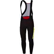 Castelli Sorpasso 2 Bib Tight AW19