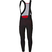 Castelli Sorpasso 2 Bib Tight AW17