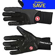 Castelli Tempesta 2 Glove AW19