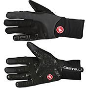 Castelli Tempesta 2 Glove AW17