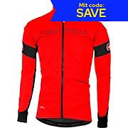 Castelli Transition Jacket AW19
