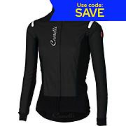 a49049eee82 Castelli Womens Alpha Ros Jacket
