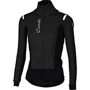 Castelli Womens Alpha Ros Jacket