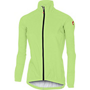 Castelli Womens Emergency Jacket AW19