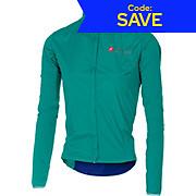 Castelli Womens Sempre Jacket AW17
