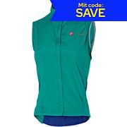 Castelli Womens Sempre Vest AW17