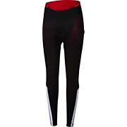 Castelli Womens Sorpasso 2 Tights AW17
