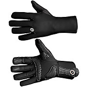Assos earlyWinterGloves_s7 2017