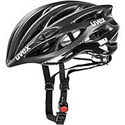 Uvex Race 1 Helmet 2017