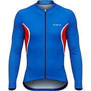 De Marchi Stream Thermal LS Jersey AW17