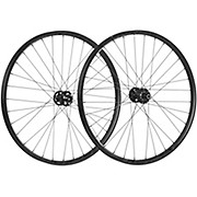 Nukeproof Horizon V1 MTB Wheelset