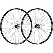 Nukeproof Neutron V1 MTB Wheelset