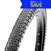 Maxxis Rambler EXO TR Tyre