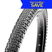 Maxxis Rambler Gravel Tyre - EXO - TR