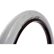 KHE x Affix BMX Tyre