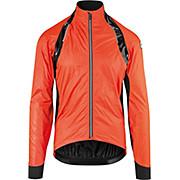 Assos rS.sturmPrinz EVO Jacket SS20