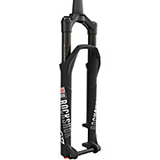 RockShox SID RL Solo Air Forks - 15mm 2018