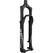 RockShox SID RLC Solo Air Forks - 15mm 2018