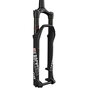 picture of RockShox SID World Cup Solo Air Forks - 15mm 2018