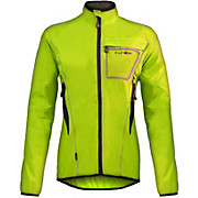 Funkier Womens Storm Lightweight Waterproof Jac