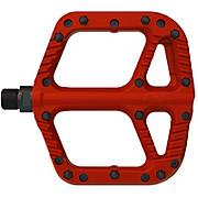 OneUp Components Comp Flat MTB Pedals