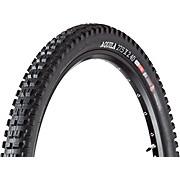 Onza Aquila MTB Tyres