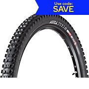 Onza Aquila Visco MTB Tyre